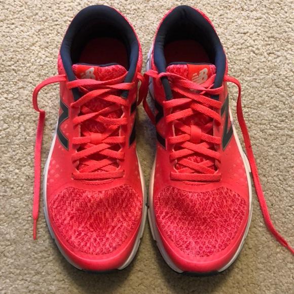 New Balance Shoes   771v2 Training